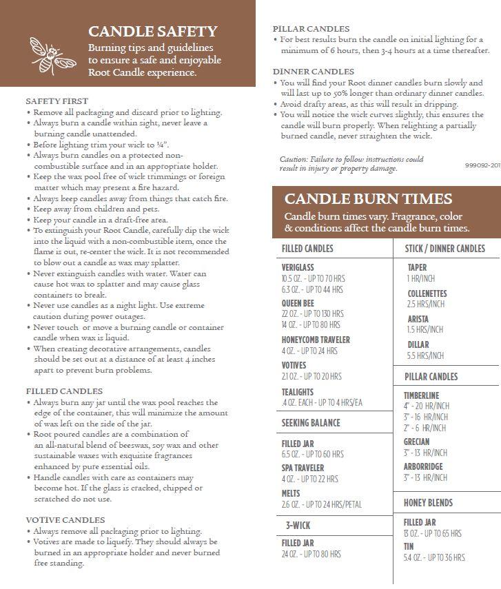 candlesafety.jpg