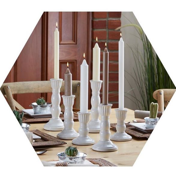 dinner-candle-hex.jpg