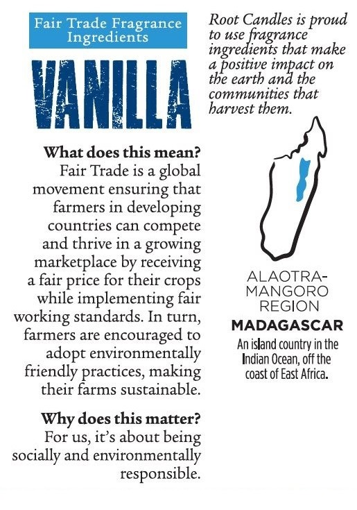 fairtradevanillalocation2.jpg