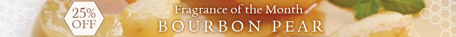 fom-bourbonpear-banner.jpg