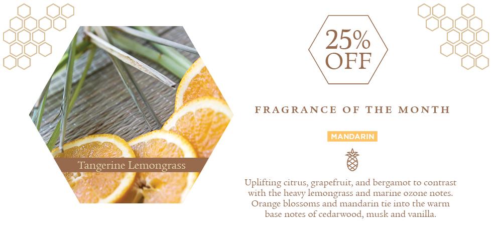 fom-tangerinelemongrass-slider.jpg