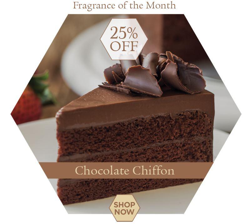 fomchocolatewebtile.jpg