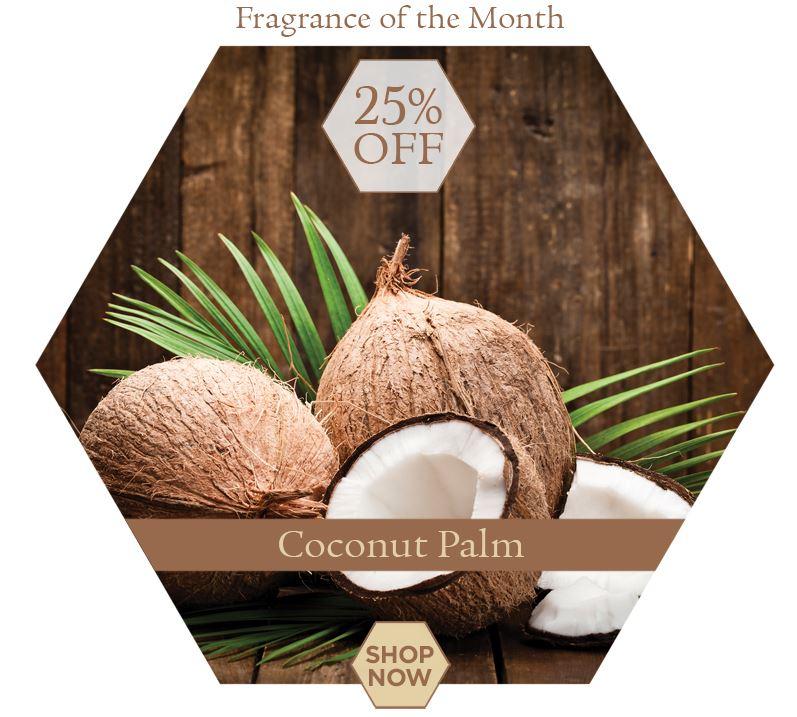 fomcoconut-tile.jpg