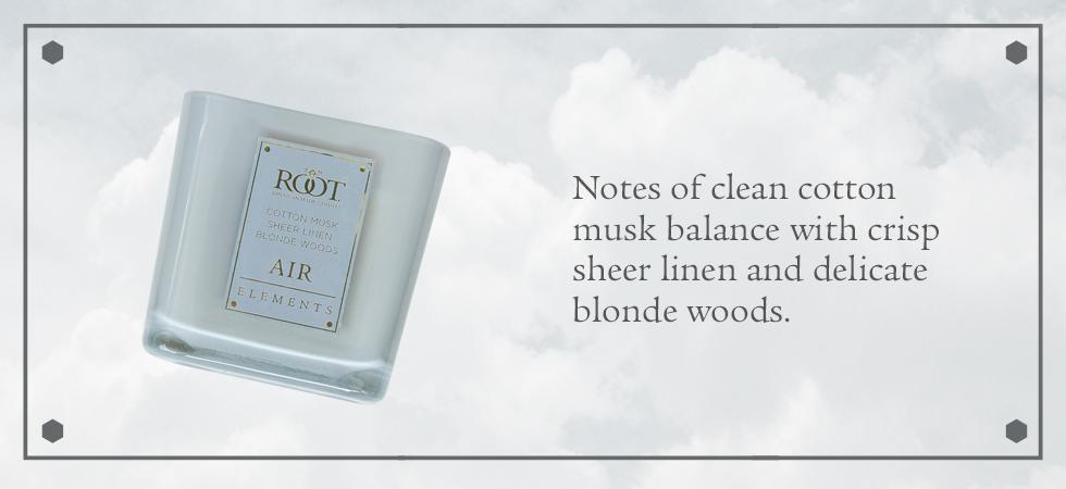 fragrance-web-tile-air.jpg