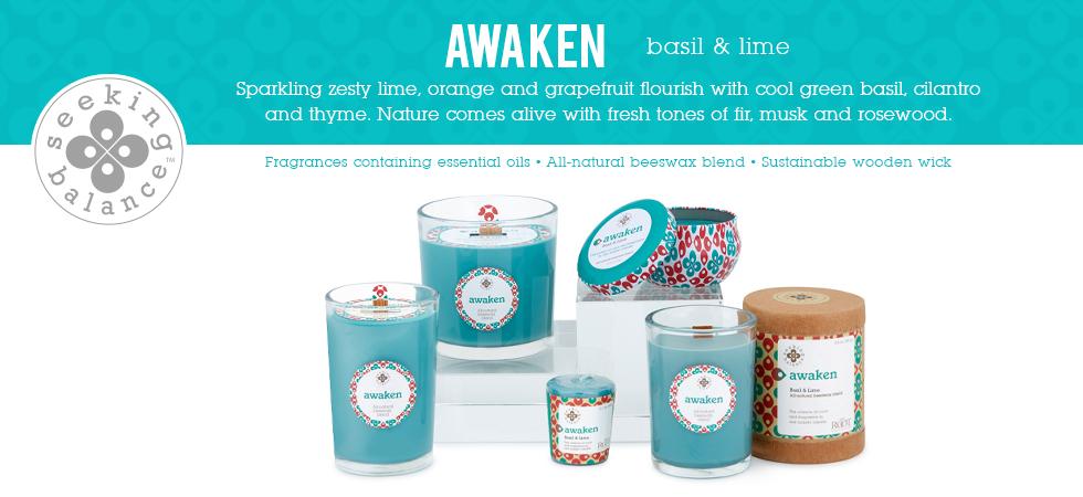 fragrance-web-tile-awaken.jpg