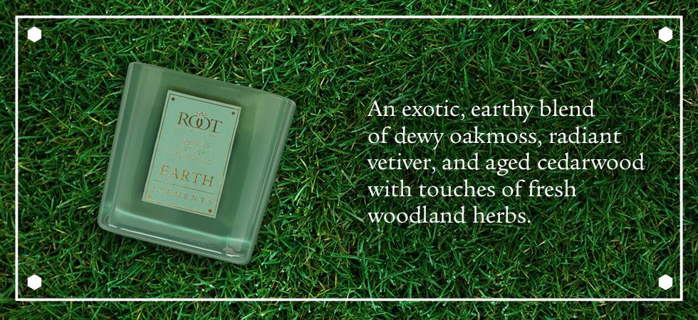 fragrance-web-tile-earth.jpg