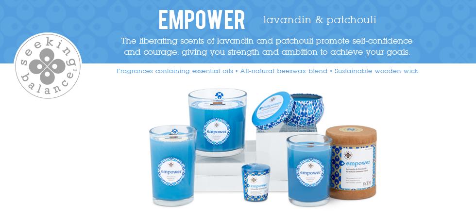 fragrance-web-tile-empower.jpg