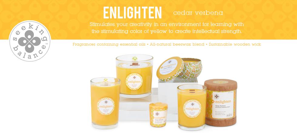 fragrance-web-tile-enlighten.jpg