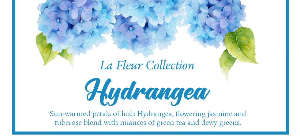 fragrance-web-tile-hydrangea.jpg