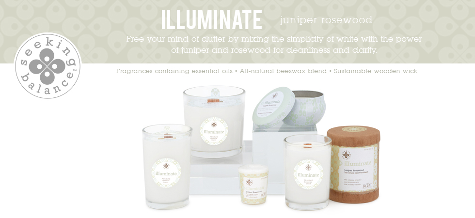 fragrance-web-tile-illuminate.jpg