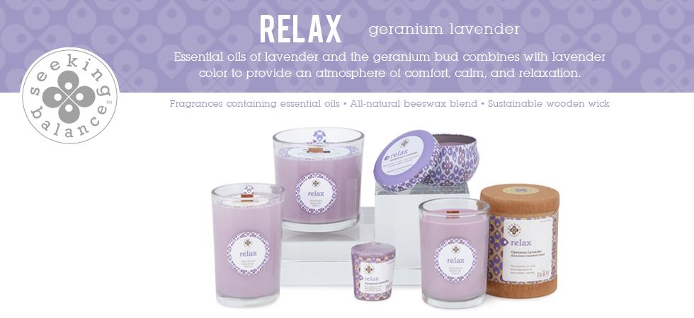 fragrance-web-tile-relax.jpg