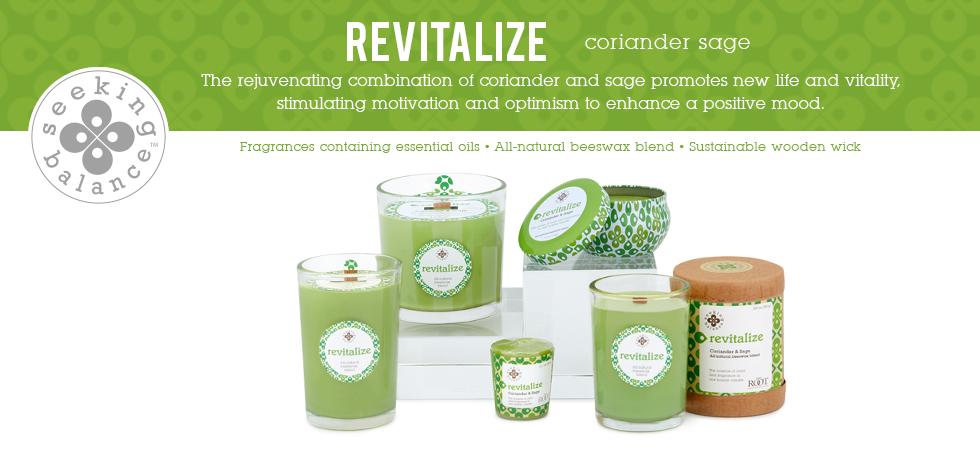 fragrance-web-tile-revitalize.jpg
