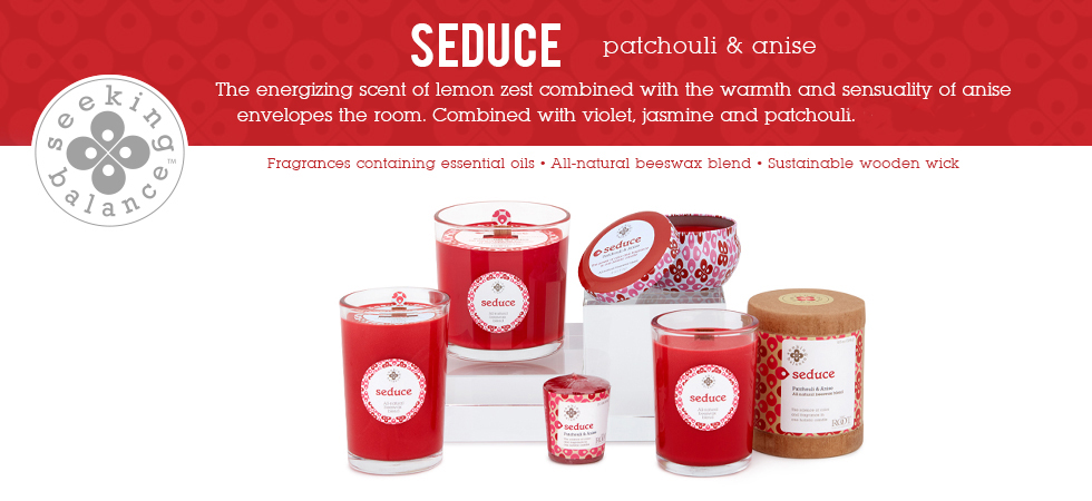 fragrance-web-tile-seduce-update.jpg