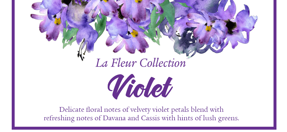 fragrance-web-tile-violet.jpg