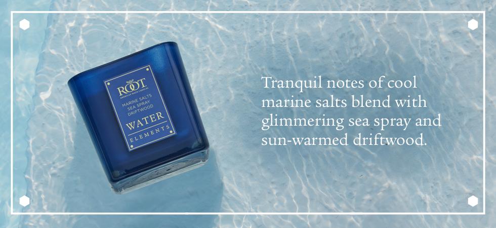 fragrance-web-tile-water.jpg