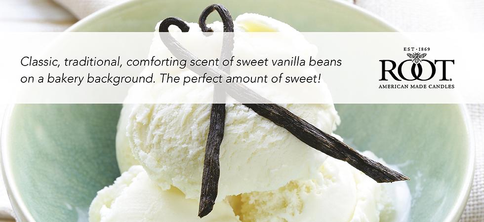 french-vanilla.jpg