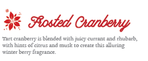 frosted-cranberry.png