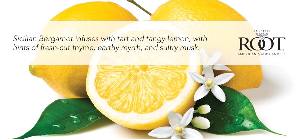 lemonblossom.jpg
