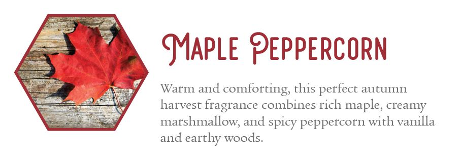 maplepeppercorn.jpg