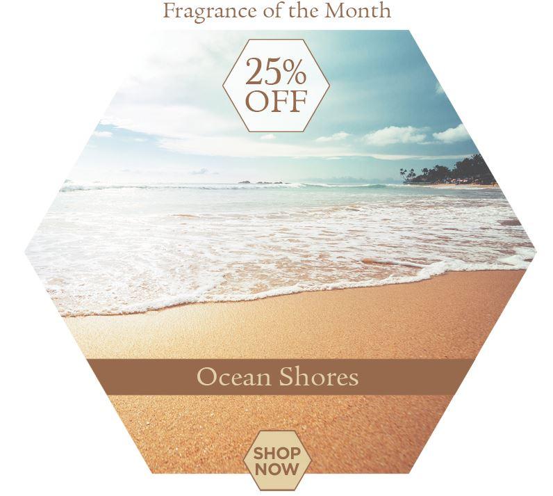 ocean-shores-tile.jpg