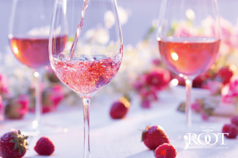 pink-rose-fragrance.jpg