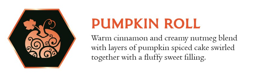 pumpkin-roll-header.jpg