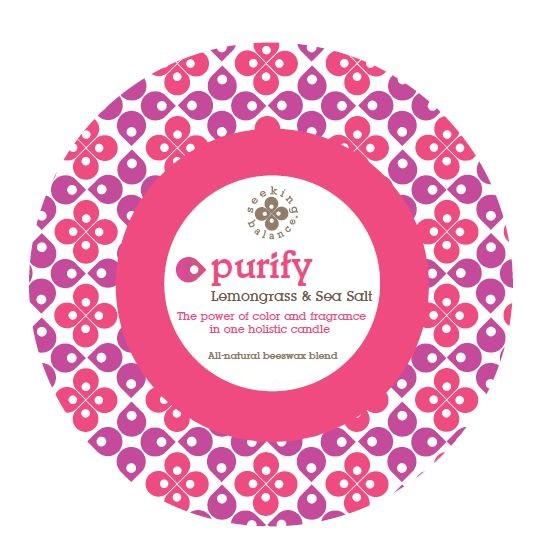 purifycircle.jpg
