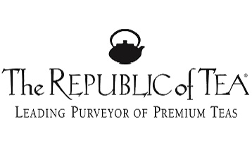 republic-of-tea-logo-3.jpg