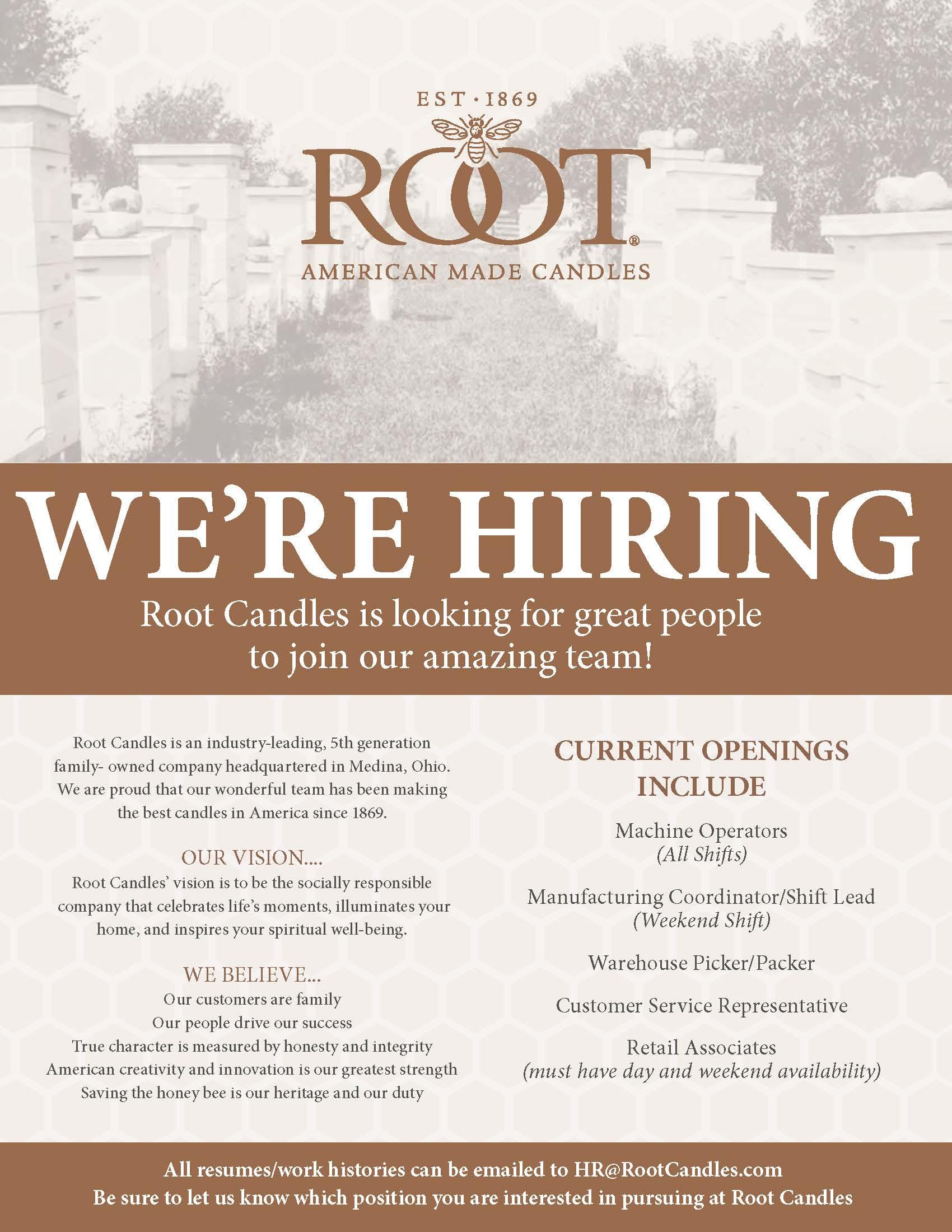 root-hiring-flyer-1018-r1.jpg