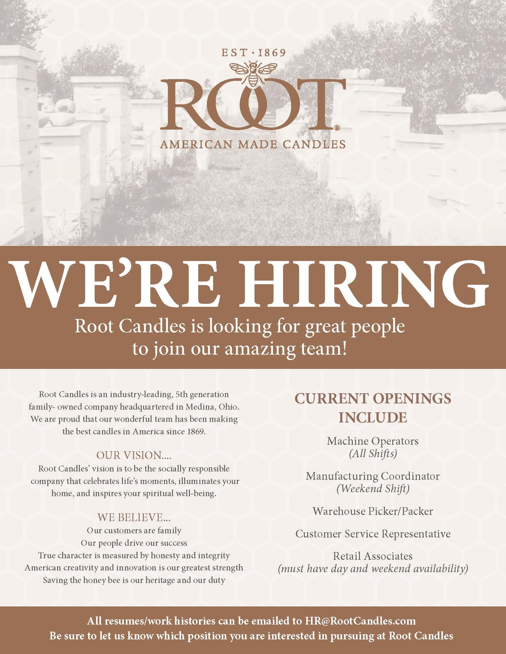 root-hiring-flyer-10919-v1.jpg