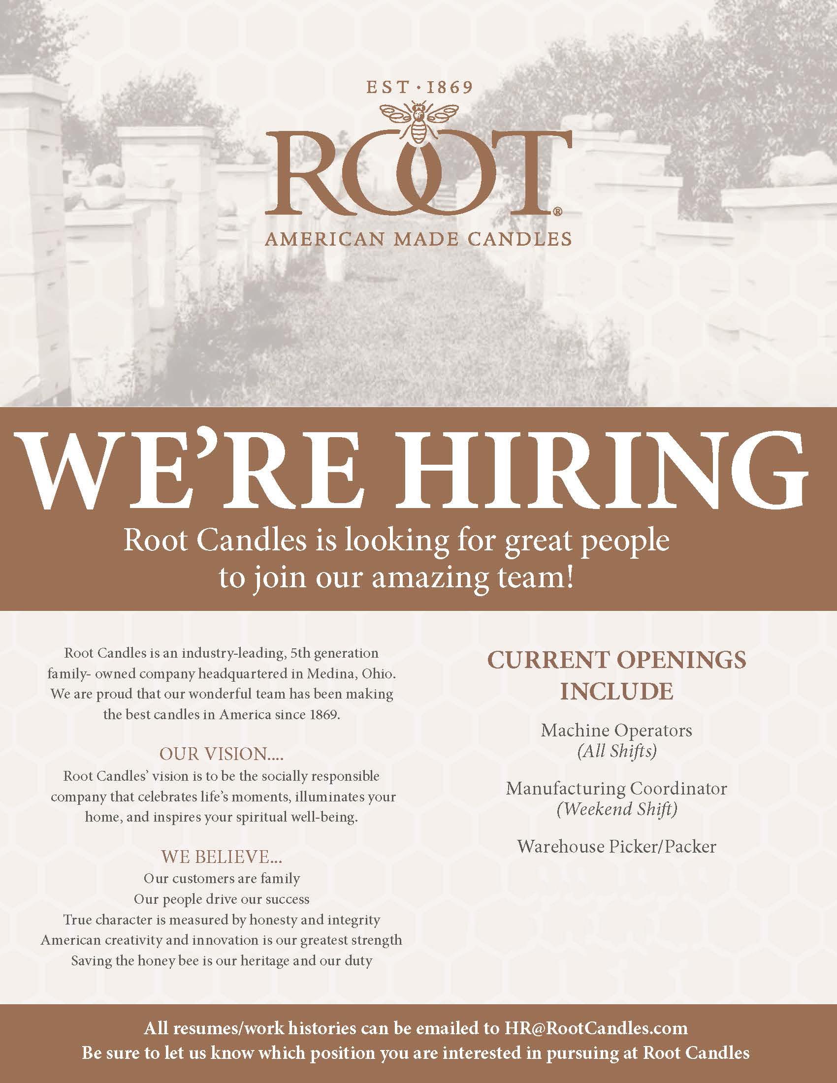 root-hiring-flyer-2020.jpg