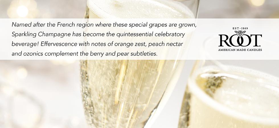 sparkling-champagne.jpg