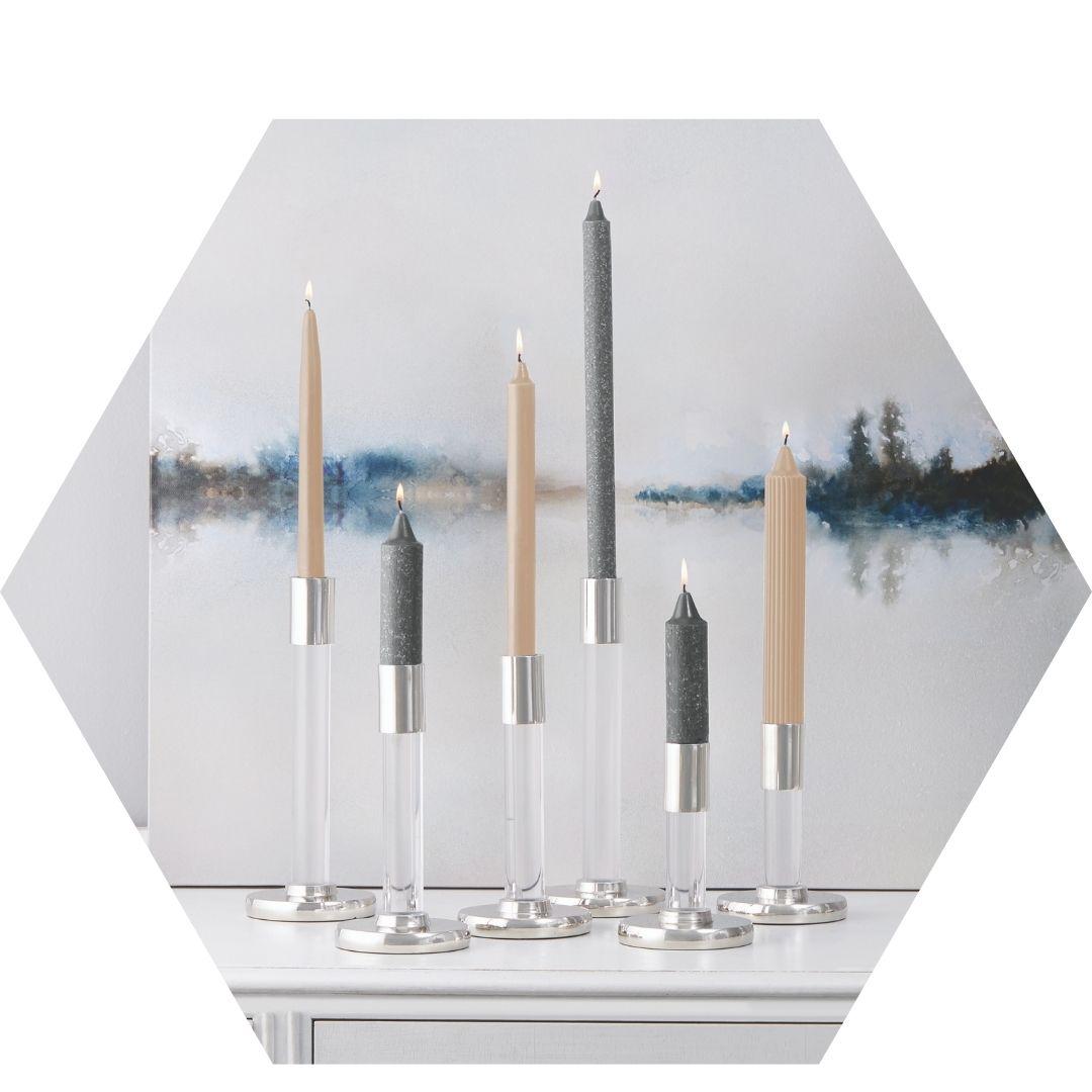 stone-blossom-dinner-candle-website-hex.jpg