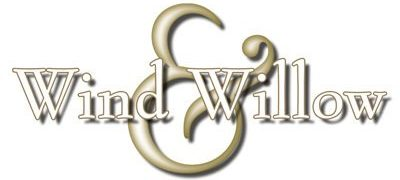 windandwillow1-e1516144196447.jpg