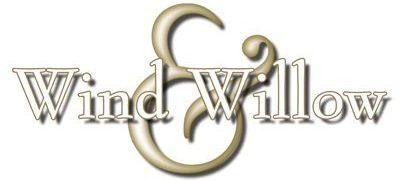 windandwillow1-e1516144196447.jpg