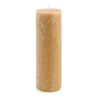 Timberline™ Pillar 3 X 9 Unscented Beeswax