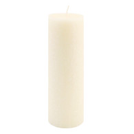 Timberline™ Pillar 3 X 9 Unscented Ivory