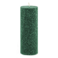 Timberline Pillar 3 X 9 Dark Green