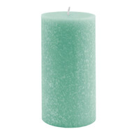 Timberline Pillar 3 X 6 Unscented Sky
