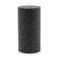 Timberline Pillar 3 X 6 Unscented Black