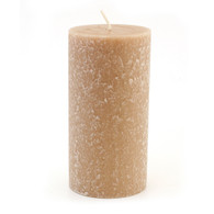 Timberline Pillar 3 X 6 Unscented Taupe