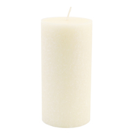 Timberline™ Pillar 3 X 6 Unscented Ivory