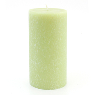 Timberline™ Pillar 3 X 6 Unscented Willow