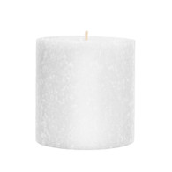 Timberline Pillar 3 X 3 Unscented White