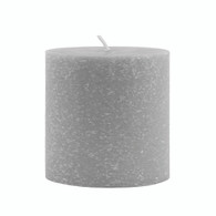 Timberline Pillar 3 x 3 Unscented Platinum