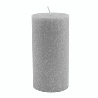Timberline™ Pillar 3 X 6 Unscented Platinum