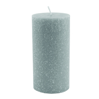 Timberline Pillar 3 X 6 Unscented Platinum