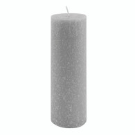 Timberline Pillar 3 X 9 Unscented Platinum