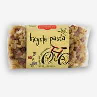 The Pasta Shoppe Bicycle Pasta
