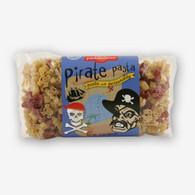 The Pasta Shoppe Pirate Pasta
